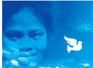 L'UNESCO s'associe au Projet Aladin pour une conférence internationale sur la prévention des génocides, la promotion de la culture de la paix et l'enseignement de la Shoah en Afrique