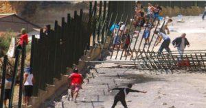 Algérie: Séminaire sur l'islam et le rejet de la violence les 12 et 13 août à Laghouat