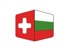 Bulgarie: Soins pour les victimes de violence et  soutien psychologique pour les enfants et les adolescents en difficulté