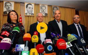 Prix Nobel de la paix 2015, belle leçon d'espoir à la tunisienne…