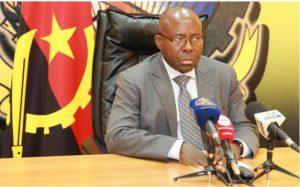 L'Angola abrite le biennal sur la culture de paix en Afrique