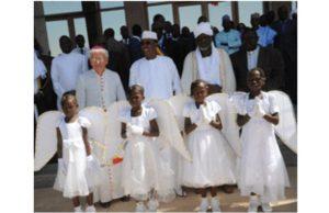 Tchad: Commémoration de la Journée nationale de la paix, de la cohabitation pacifique et de la concorde nationale
