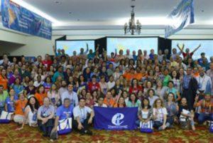 Amerique Latine: Mouvement pédagogique: nouvelle phase, nouvel élan
