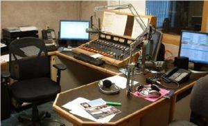 Cameroun: la radio communautaire au service de l'éducation à la paix