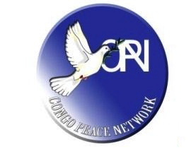 La declaration des clubs des jeunes du conseil des clubs de congo peace network
