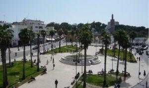 Rencontre méditerranéenne de médiation à Tanger