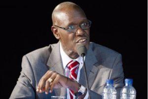 Afrique: Développement durable : L'avenir des terroirs est dans l'énergie verte