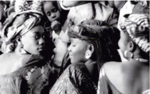 Afrique: Cedeao : Les femmes appelées à asseoir une paix durable