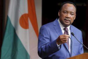 Niger: Ouverture à Niamey d'un forum sur la culture de la paix par le dialogue religieux dans la sous-région