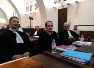 LuxLeaks: L'affaire et l'actu en Luxembourg