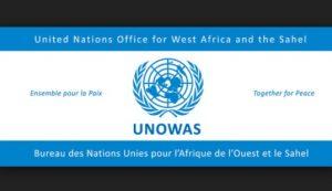 Senegal: Un séminaire régional sur « Le rôle des journalistes et des médias dans la prévention de la violence
