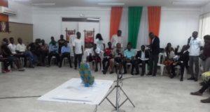 Côte d'Ivoire: Préservation de la paix à Port-Bouët : La jeunesse communale donne ses recettes