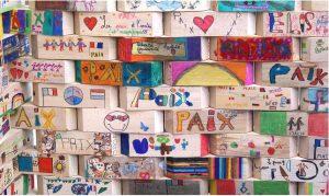 Togo: Un concours littéraire qui appelle de jeunes africains à la culture de la paix