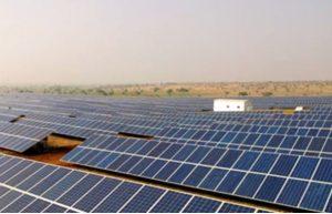 En Inde, la révolution énergétique n'attend pas !