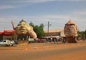 Mali : Ségou : capitale de la paix et de la réconciliation nationale des régions du centre du Mali