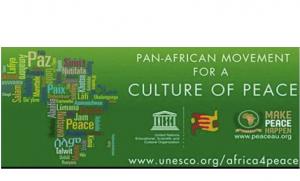Gabon: Forum panafricain des jeunes pour la culture de la paix et la lutte contre la radicalisation en vue de la création d'un système d'alerte précoce en Afrique centrale
