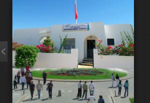 Tunis: Vers le renforcement du partenariat scientifique Iran-pays arabes