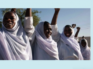 Les syndicats de l'éducation se joignent à l'appel mondial à l'action contre la violence basée sur le genre en milieu scolaire