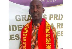 7e édition du Festival international de danse et de musique de Thionck-Essyl : La culture pour la paix en Casamance