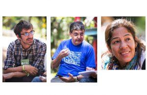 En Amérique latine, l'agroécologie est une lutte profondémentpolitique