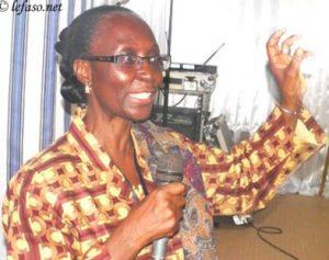 Côte d'Ivoire: Un séminaire sur la culture de la paix organisé à la Fondation FHB de Yamoussoukro