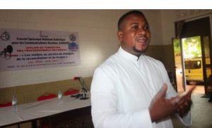 Togo: L'église catholique exhorte les médias à se mettre au service du dialogue, de la paix et de la réconciliation