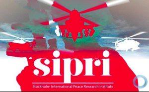 Industrie d'armement Mondiale: Les Entreprises Americaines Dominent le Top 100; Les Entreprises Russes Grimpentà la Seconde Place