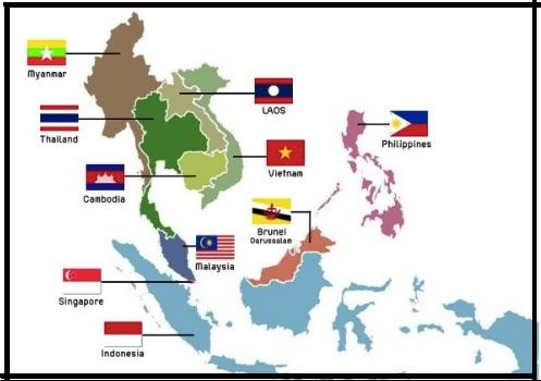 L'ASEAN insiste sur le rôle des femmes dans le maintien de la paix