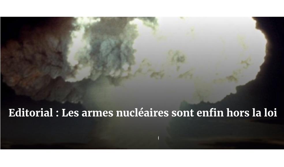 Bulletin français 1 fevrier 2021