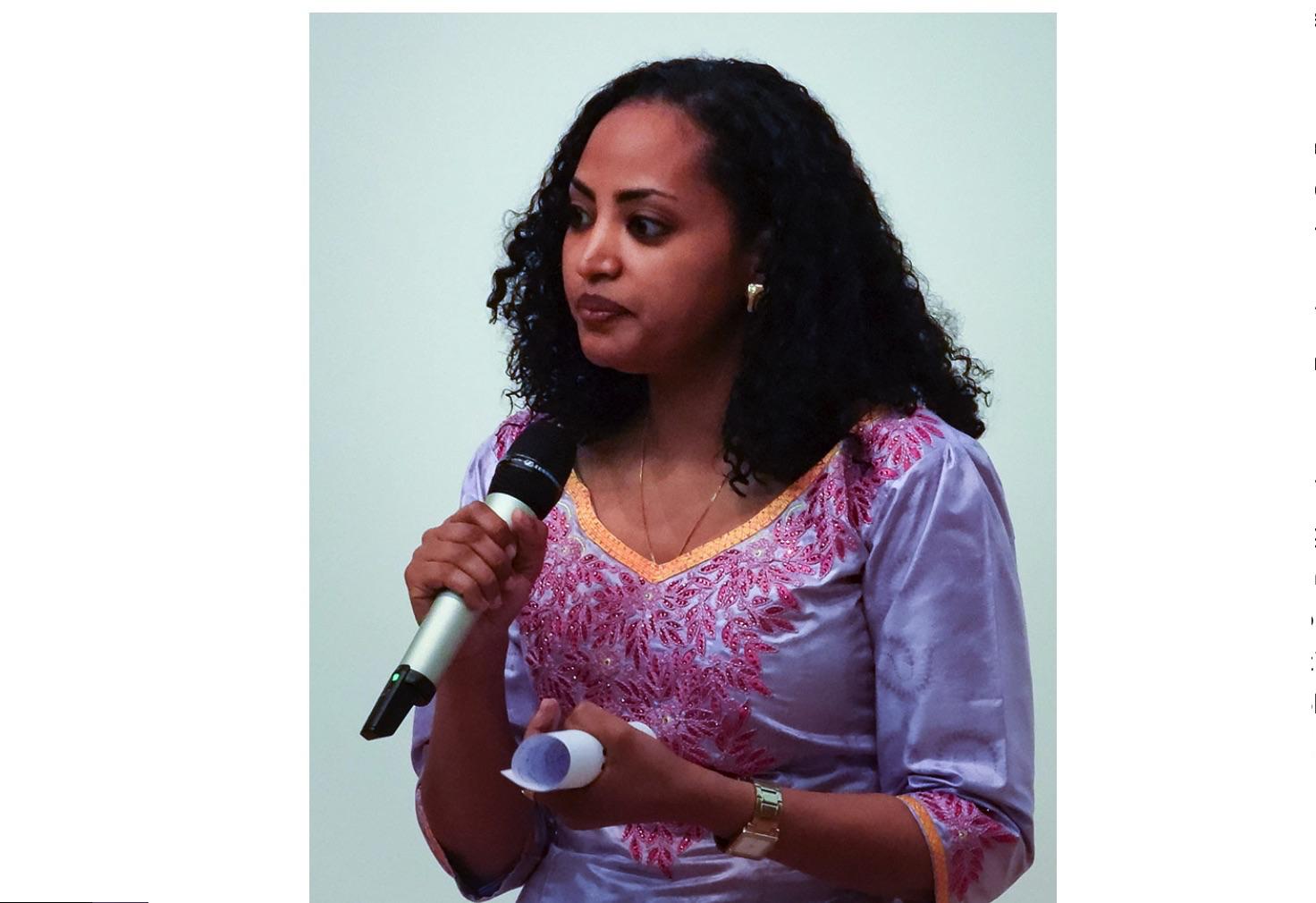 Fatima Al-Ansar Décline Sa Vision Tout en Lançant un « Appel Pressant » à Toutes les Organisations Maliennes Travaillant dans le Domaine de la Résolution des Conflits, de la Médiation et de la Prévention de l'extrémisme Violent «Unir Leurs Efforts»