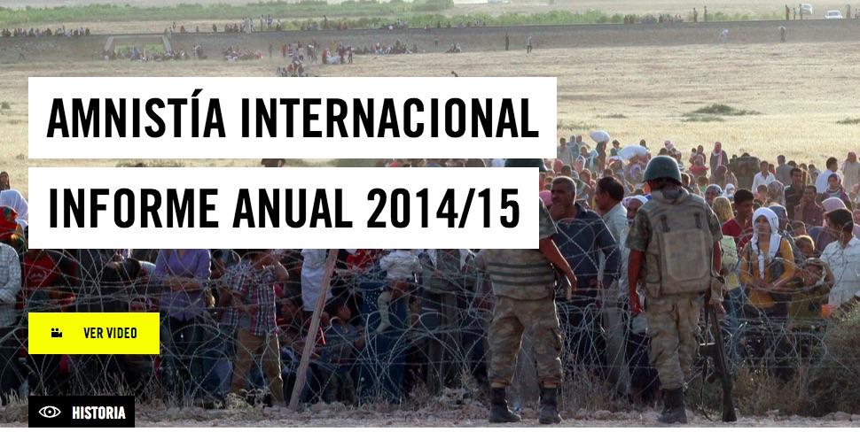 amnesty-spanish