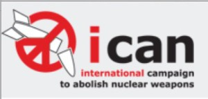 33 Latin American and Caribbean states call for negotiations on a nuclear ban treaty