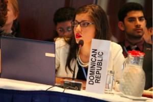 U.N. Climate Talks Advance Link Between Gender and Climate Change