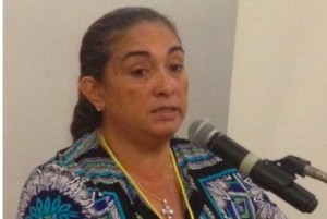 The Caribbean Union of Teachers promotes LGBT Rights