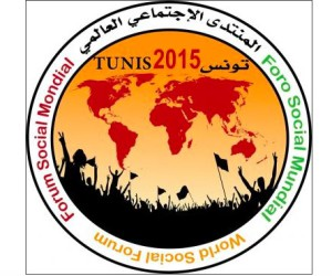 World Social Forum in Tunis: Another world is possible, without the 1%