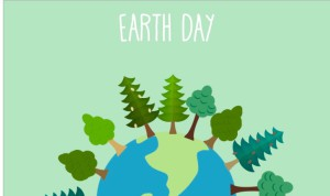 20 Innovators Protecting the Planet #EarthDay2015