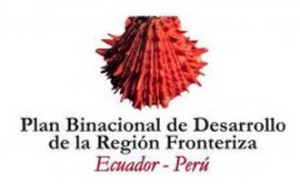 Inter-institutional link to promote a culture of peace between Ecuador and Peru
