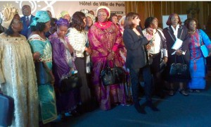 African Women Mayors Join Forces to Fight for Clean Energy