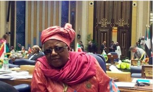 Speech of Sierra Leone Foreign Minister to the Organization of Islamic Cooperation