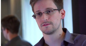 "Edward Snowden: ""Two Years On, The Difference Is Profound"""
