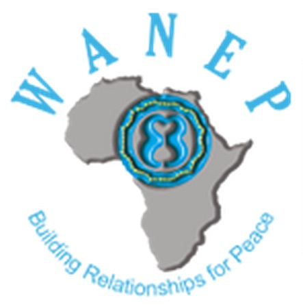 Wanep Gambia Holds Peace Education Training for Students