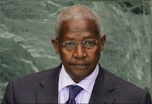 UN: High Level Forum on a Culture of Peace