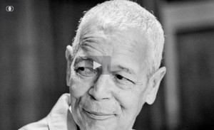 USA: Julian Bond (1940-2015): Remembering Civil Rights Freedom Fighter Who Chaired NAACP, Co-founded SNCC