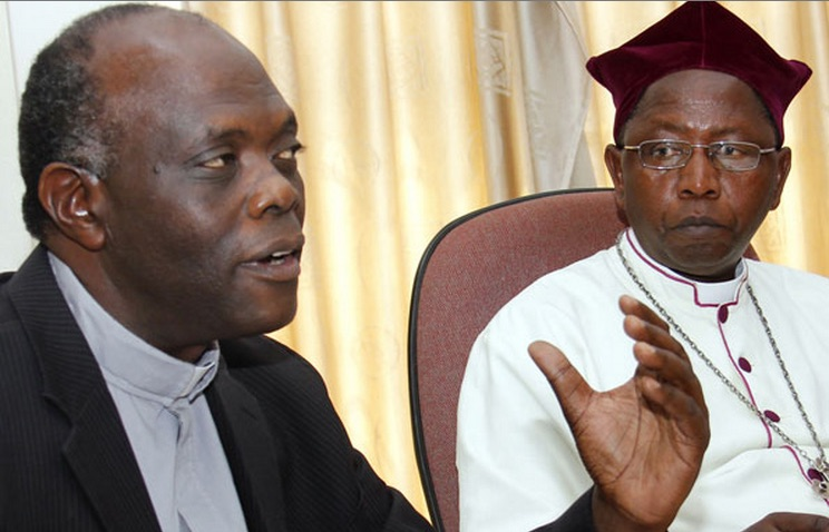 Uganda: Government to Set Up Election Conflict Resolution Body
