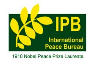 ipb prize