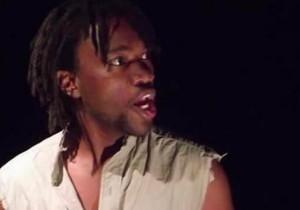 Zimbabwe: Artistes Celebrate Peace
