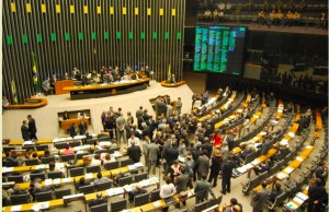 Brazil: Public hearing discusses education for culture of peace