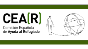 Spain: The Spanish Commission for Refugee Aid