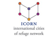 The International Cities of Refuge Network (ICORN)