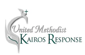 USA: ​United Methodist Kairos Response Welcomes Pension Fund Exclusion and Divestment of Israeli Banks